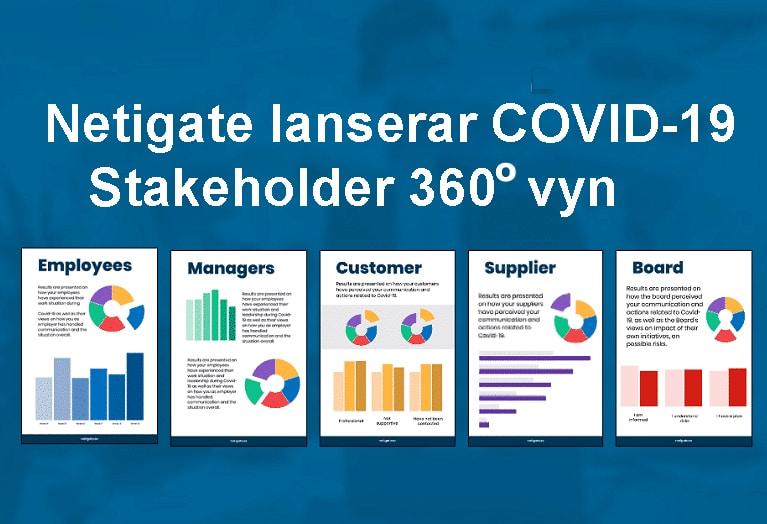 Netigarte-COVID-stakeholder-report-e1612869378264+sv