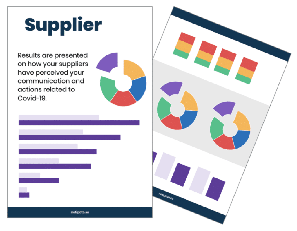 Supplier-Example-Pulse
