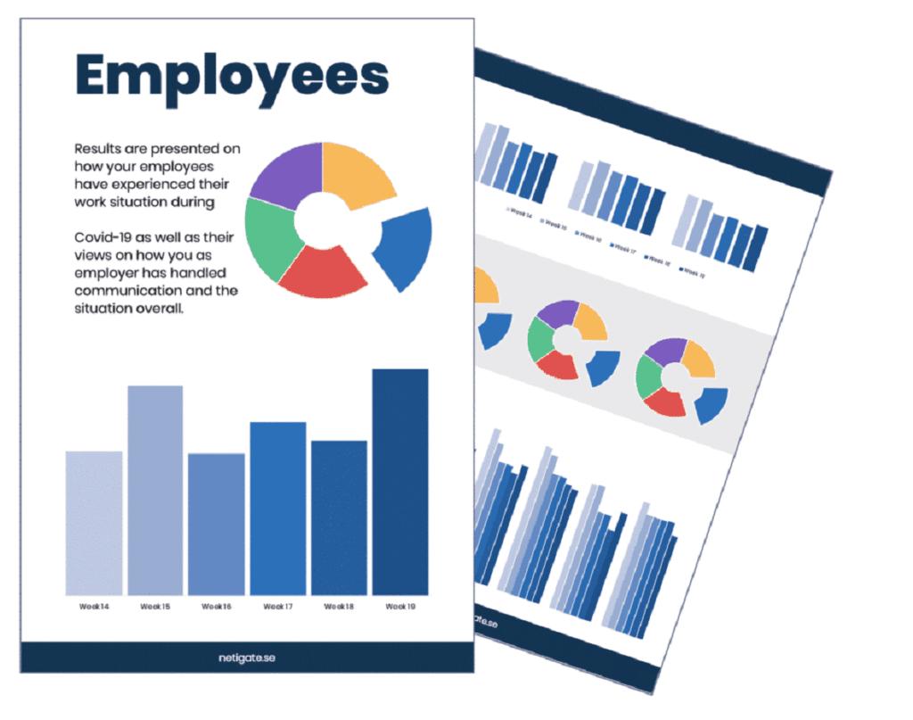 employee-pulse