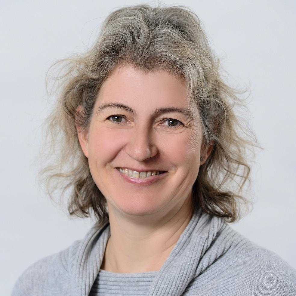 Bianca Hiestermann