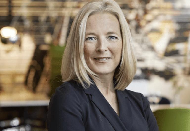 Sveriges-HR-förening-Lena