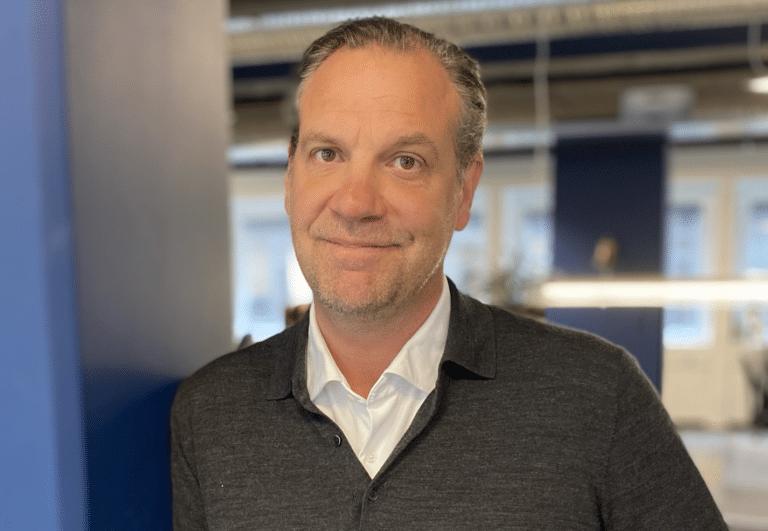 Gustaf Ekelund Board Member Netigate.png