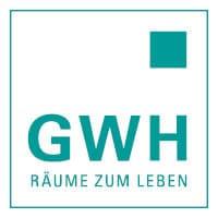 Logo GWH