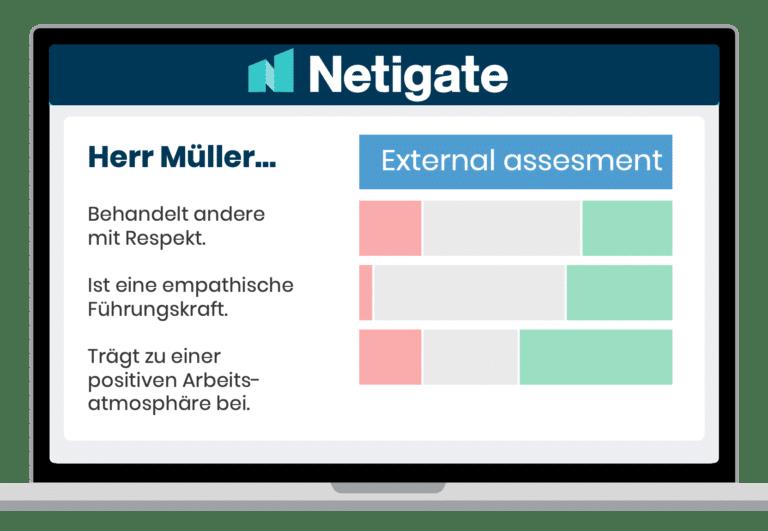 netigate-computer-360-feedback