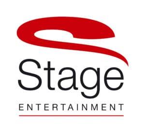 Stage Entertainment GmbH