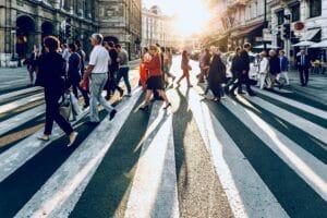 Die große Kündigungswelle: Faktoren für den Kündigungsanstieg