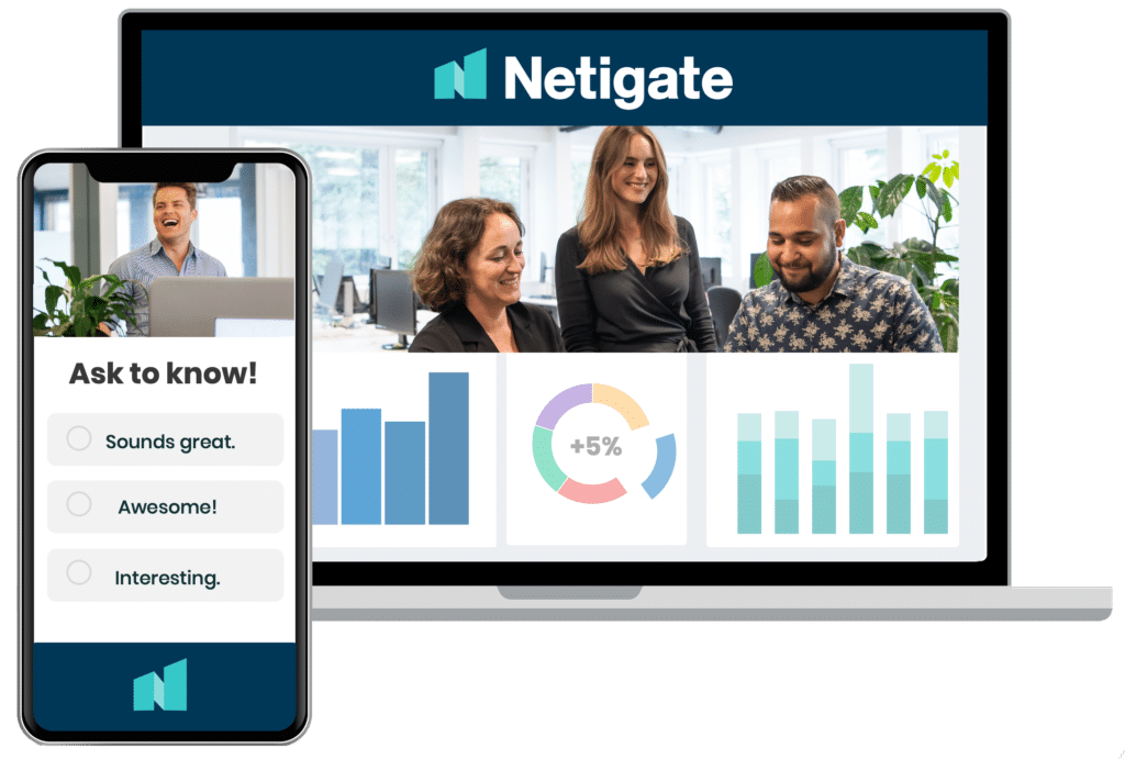 Netigate Software As A Service.png
